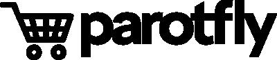 Parotfly